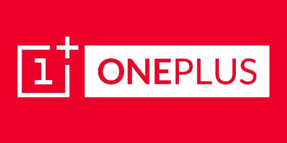 code promo gearbest oneplus