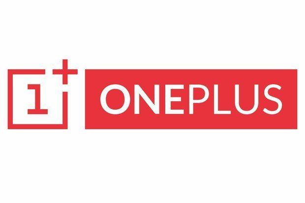 code promo oneplus